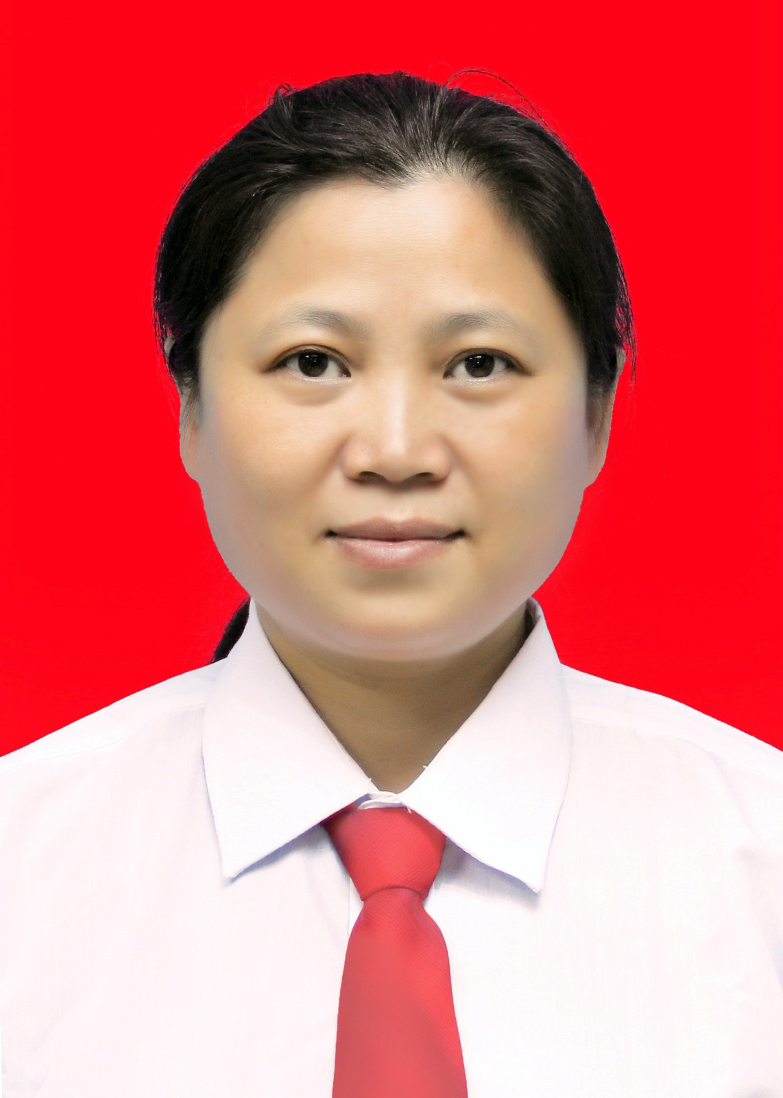 苏庆红 00809 主任医师 副院长2.jpg